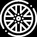 015-alloy-wheel