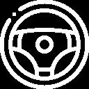 016-steering-wheel