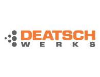 DEATSHC